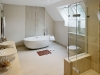 WENTWORTH HOMES B'ROOM & SHOWER ROOM 1
