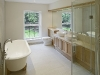 WENTWORTH HOMES BATHROOM & SHOWER ROOM