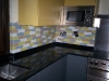 kitchen-walls4