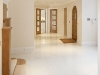wentworth-homes-hallway-floor-2